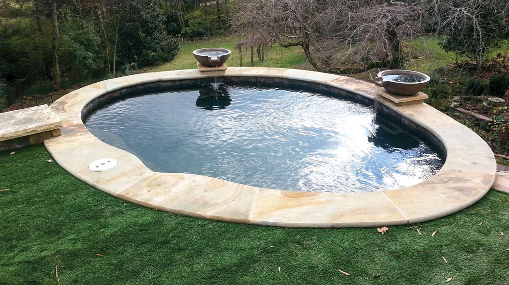 Image Result For Backyard Cleaning Services