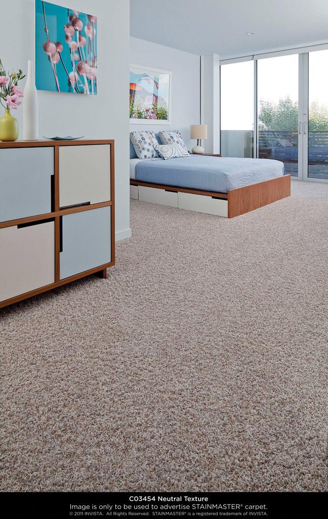 stainmaster textured carpet - Stainmaster Carpet