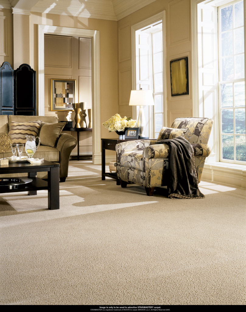 Myers Carpet | Atlanta Home Improvement