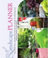 2013 Landscape Planner