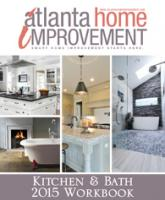 2015 Kitchen & Bath Workbook