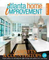 September 2013 Digital Edition