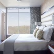 $10,000 Bedroom Design
