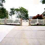 CotY Award Winner - Residential Exterior Over $200,000 - Boyce Design and Contracting