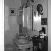 Historical remodel - before photo