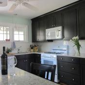Coty Award Winner - Residential Historical Renovation-Restoration under $250,000  - SK Collaborative