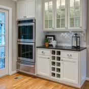 2014 CotY Award Winner - Kitchen $60,001 to $100,000 - Construction Ahead, Inc.