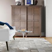 Making Smart Stylish Furniture Choices Atlanta Home