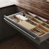 cabinet drawer, storage