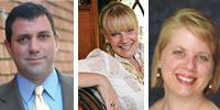 "Atlanta Home Improvement magazine 2014 ""Best of"" Contest Judges"