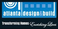 Atlanta Design & Build