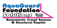 Aquaguard Foundations Systems