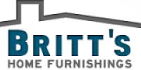 Britt's Home Furnishings