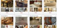 How to Use Pinterest to Plan Your Design Online