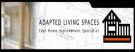 Adapted Living Spaces