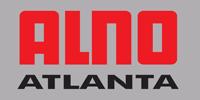 Alno Atlanta Logo
