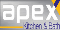 Apex Kitchen and Bath