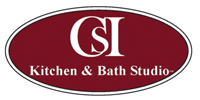 CSI kitchen and bath studio