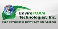 EnviroFoamTechnologies, Inc. logo