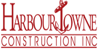 Harbour Towne Construction
