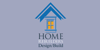 Home Rebuilders Designs/Build logo
