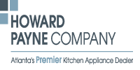 Howard Payne- Atlanta's Premier Kitchen and Appliance Dealer