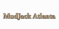 MudJack Atlanta logo
