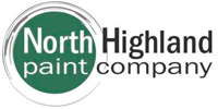 North Highland Paint Company