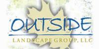 Outside Landscape Group, Inc. logo