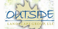 Outside Landscape Group, Inc. logo