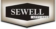 Sewell Appliance