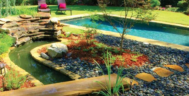 Pool_hardscape_landscape