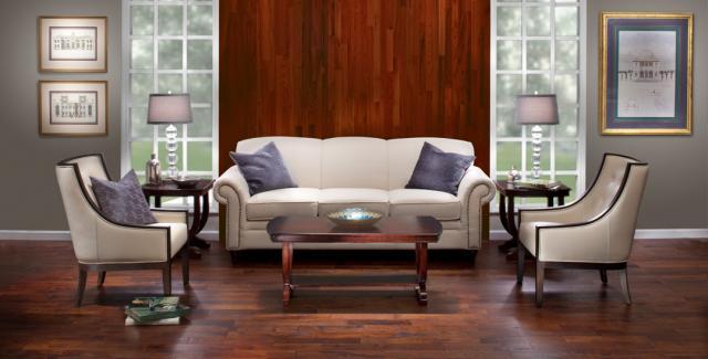 floating hardwood floors atlanta home improvement townhomes for rent atlanta trend home design and decor