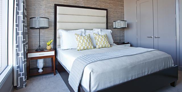 $10,000 Bedroom Makeover