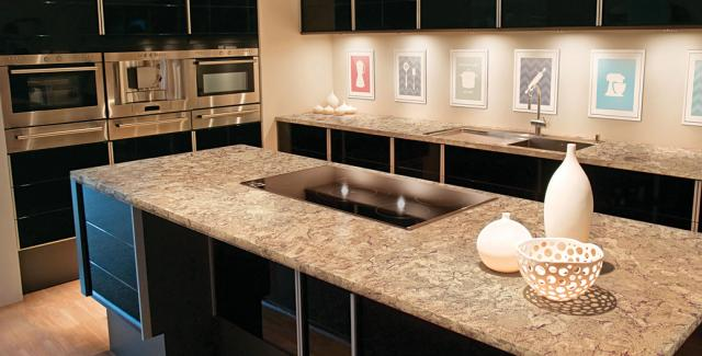 Countertop - Waterstone Collection by Cambria
