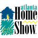 SEMCO - Atlanta home Show Logo