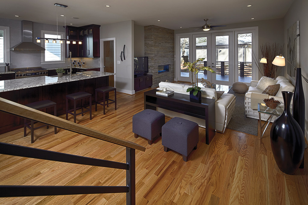 Floor Design 33 Awesome Pictures Universal Plans Healthy Home