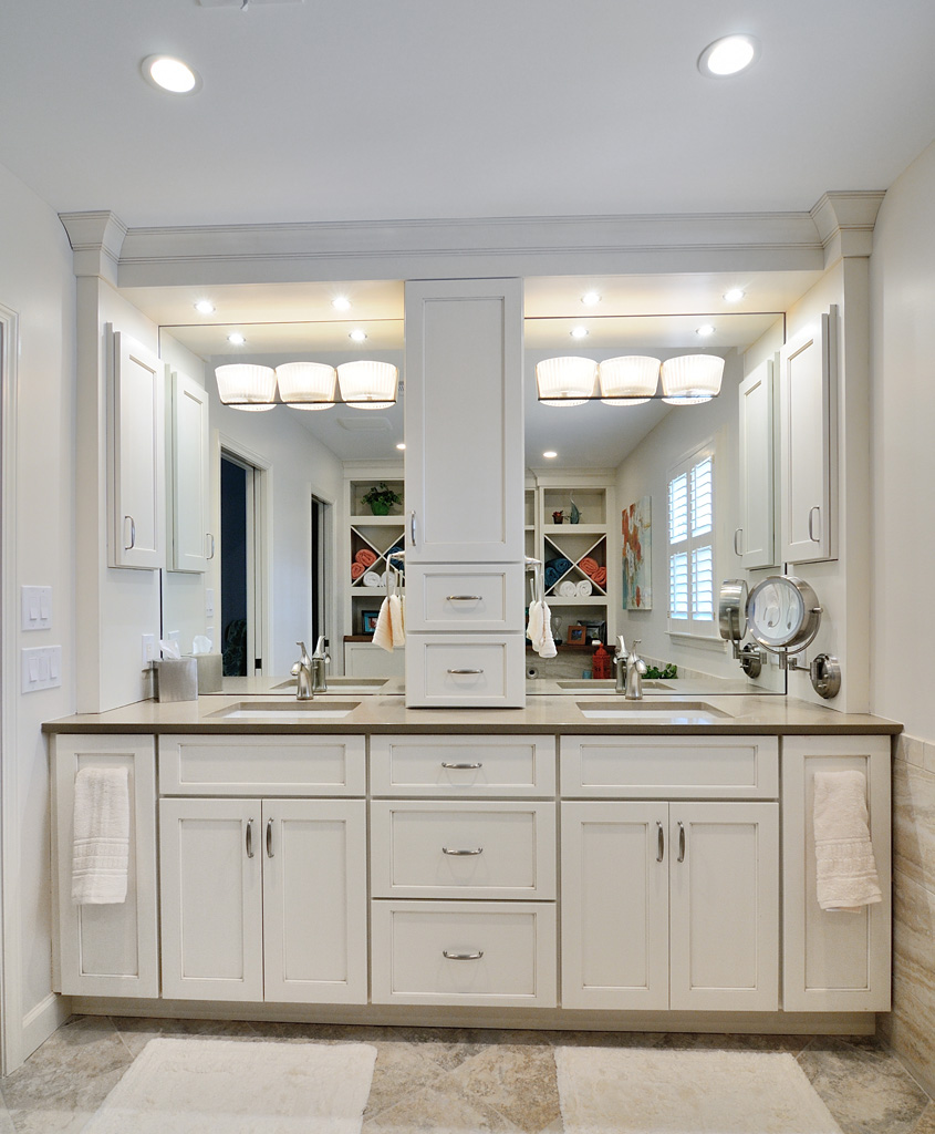 Universal Design   Easy Access To Cabinets