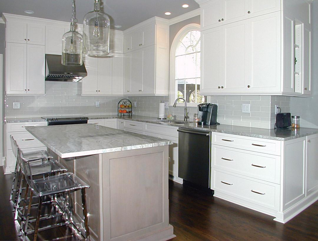 Harbour Towne Construction, Inc. | Atlanta Home Improvement