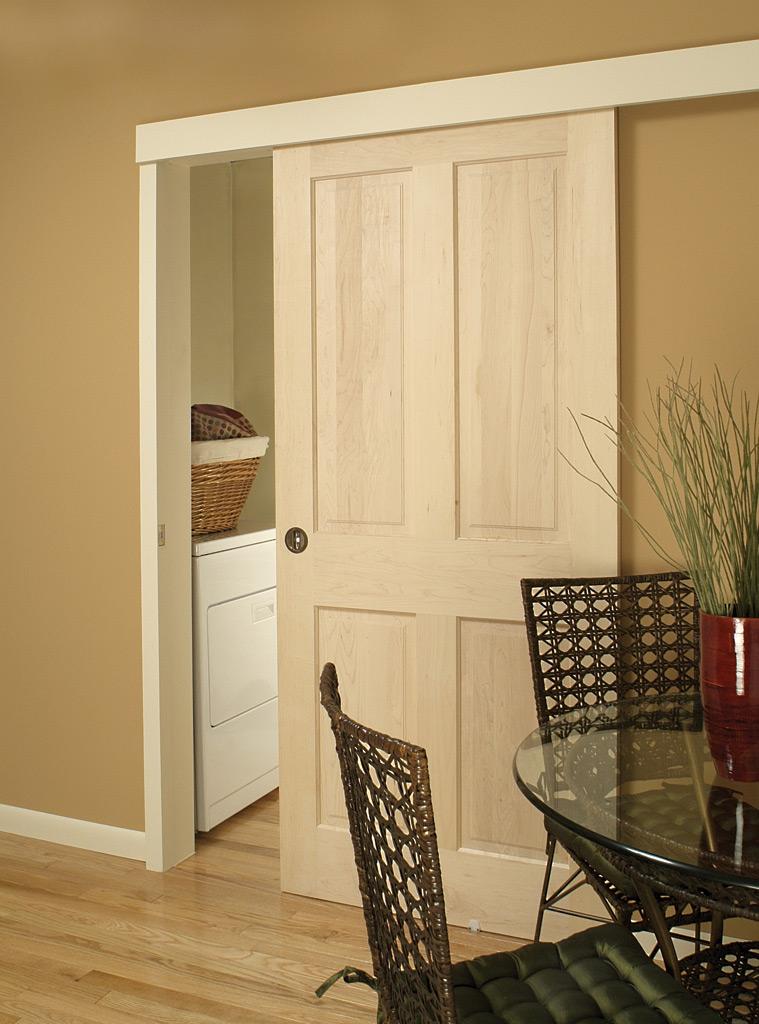 Interior Wood Sliding Door Windows And Doors Tips Trends Atlanta Home  Improvement