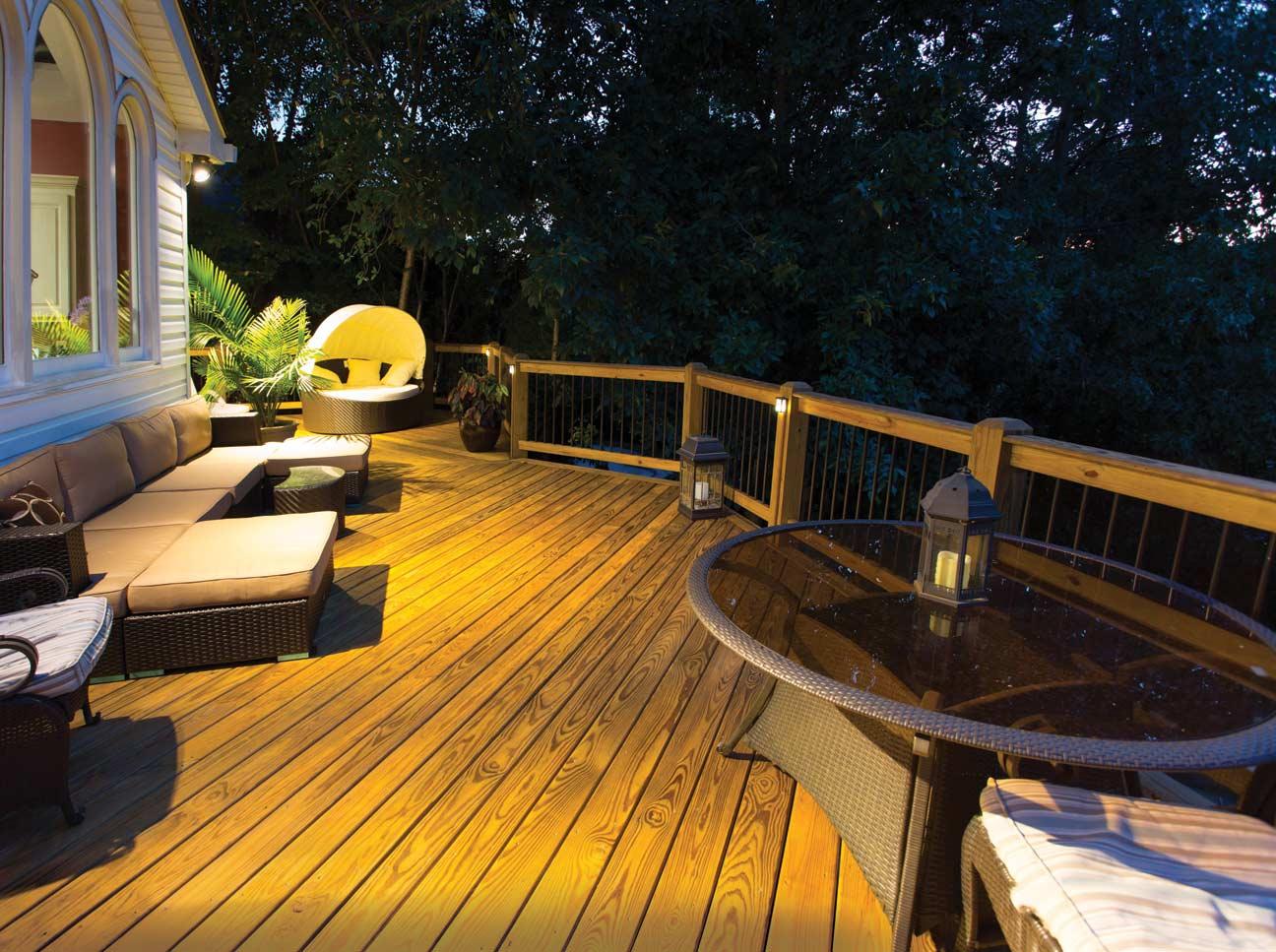 modular home wrap around deck joy studio design gallery 25 best ideas about wrap around deck on pinterest